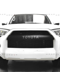 2014_2015_2016_2017_2018_toyota_5th_gen_4runner_foglight_fangs