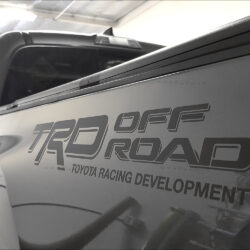 tacoma_trd_decal_bed_decal_offroad_originality
