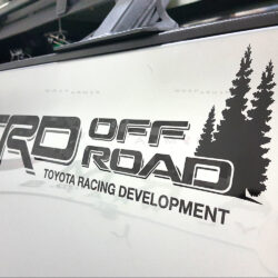 tacoma_trd_decal_bed_decal_offroad_pro_forest